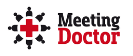 Meeting Doctor