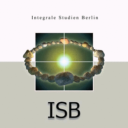 ISBerlin - Integrale Studien Berlin