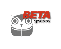 Beta-Systems