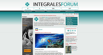 integralesforum.org